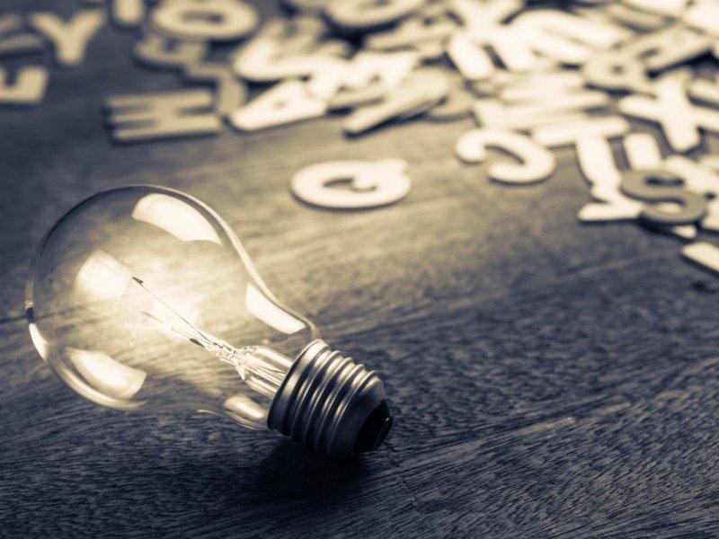 Registrazione marchi e brevetti online