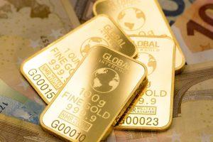 Compro oro Roma e provincia