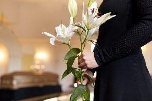 Impresa funebre vigna clara